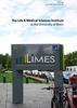 Broschüre zum LIMES-Institut