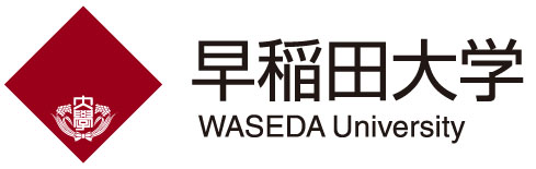 an analysis of the topic of the bs degree at waseda university View tomoki mita's professional profile on linkedin geography and spatial analysis 早稲田大学 / waseda university bachelor's degree.