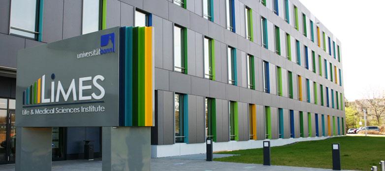 LIMES-Institut